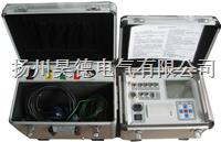 HM6081型石墨开关特性测试仪