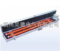 HMEC-1系列语音有核相器