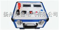 HLY-100A 回路电阻测试仪