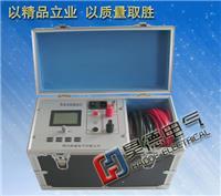 HD-2005直流电阻测试仪