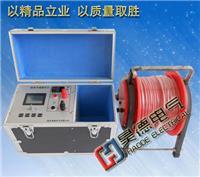 HD9010接地引下线导通测试仪