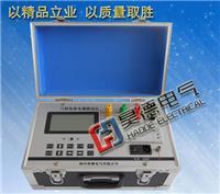 HD-230三相电容电感测试仪