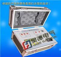 YZLD-IV漏電保護器測試儀