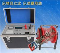 HD9060接地引下线导通测试仪