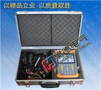 HDDB-II多功能電能表現場校驗儀