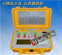 HD5810變壓器容量特性測試儀