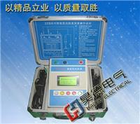 ZOB-10kv智能型兆欧表
