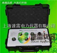 JDB-2接地电阻表检定装置,JDB-2接地电阻表检定装置价格,JDB-2接地电阻表检定装置厂家