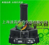 AC4/3冲击式直流检流计,AC4/3冲击式直流检流计价格,AC4/3冲击式直流检流计厂家