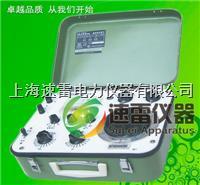 UJ33D-1数字电位差计,UJ33D-1数字电位差计价格,UJ33D-1数字电位差计厂家