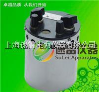 BZ3 (250Ω)直流标准电阻,BZ3 (250Ω)直流标准电阻价格,BZ3 (250Ω)直流标准电阻厂家