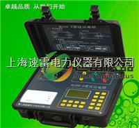 QJ35-2全自动变比测试仪 QJ35-2