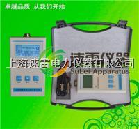 QJ41A数字电雷管测试仪,QJ41A数字电雷管测试仪价格,QJ41A数字电雷管测试仪厂家