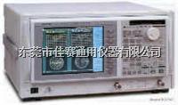 收购R3767CH 回收R3767CH  网络分析仪 R3767CH