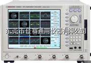 收购R3768 回收R3768  网络分析仪 R3768