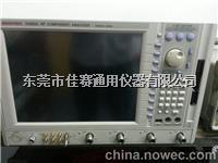 收购R3860 回收R3860  网络分析仪 R3860