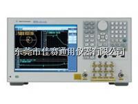 收购E5072A 回收E5072A  E5072A