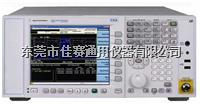 出租N9000A 租赁N9000A  出租N9000A
