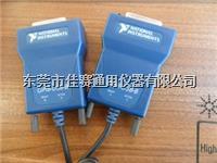 长期回收GPIB转USB卡 GPIB-USB GPIB转USB卡
