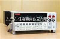 KEITHLEY 2440 吉时利2440 KEITHLEY 2440