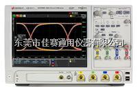 收购DSO90604A 回收DSO90604A 示波器  回收DSO90604A