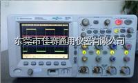 收购MSO6034A 回收MSO6034A 示波器  回收MSO6034A