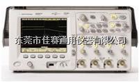 MSO6054A 示波器 MSO6054A