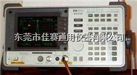 HP8591E HP8591E 频谱分析仪 HP8591E