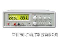 TH1312-100 TH1312-100