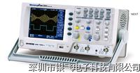 GDS-1102A-U GDS-1102A-U
