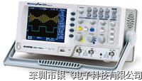 固纬GDS-1152A-U数字存储示波器 GDS-1152A-U