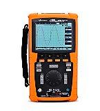 U1602B 手持式示波器  U1602B