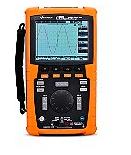 安捷伦U1602B 手持式示波器 U1602B