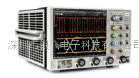 安捷伦DSAV204 lnfiniiumV系列示波器 DSAV204