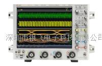 安捷伦DSOZ634A Infiniium 示波器 DSOZ634A