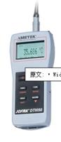 DTI050温度指标器 DTI050