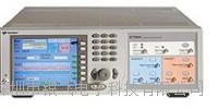安捷伦81133A脉冲/码型发生器 81133A