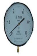 Y150-250高压表 Y150-250