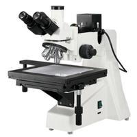 工业金相显微镜GX201A GX201A