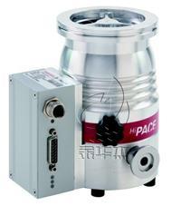 Pfeiffer HiPace 60P普发涡轮分子泵维修-德国普发Pfeiffer HiPace 60P分子泵保养