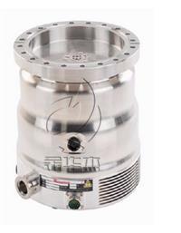 Edwards EXT556H英国爱德华涡轮分子泵维修-Edwards EXT556H TURBO pump保养