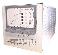 普發TSH065緊湊型分子泵機組維修廠家- Pfeiffer普發檢測設備泵機組保養-