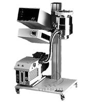 Oerlikon萊寶PT361 KIT真空泵機組維修-Leybold萊寶TRIVAC D16B前級油封泵保養
