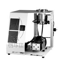 Oerlikon莱宝PT80H DRY分子泵系统维修-Leybold莱宝SL80H涡轮分子泵维修厂家-