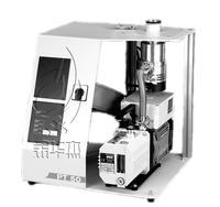 Leybold莱宝高真空分子泵机组维修-莱宝PT50 KIT真空机组维修厂家-
