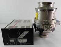 德国莱宝MAG340MCT磁悬浮分子泵维修-Leybold  MAG340MC TURBO pump保养-
