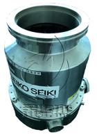 Seiko Seiki¾«¹¤¾«»úSTP-301CVJ·Ö×Ó±ÃάÐÞ-¾«¹¤¾«»úSTP-301CVJ´ÅÐü¸¡·Ö×ӱñ£Ñø-