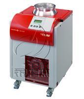普發HiCube 700 Classic分子泵機組維修-普發HiPace 700真空渦輪分子泵保養-