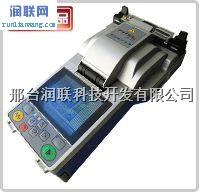 温州浙江FSM-50R多芯视频熔接机操作黄瓜2六必居腌光纤放法图片