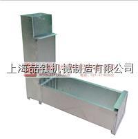 自密实混凝土L型箱特价促销|自密实混凝土L型箱使用方法 L型